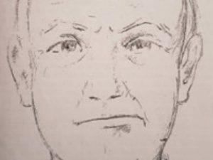 Mostro di Firenze: e se fosse questa la faccia del killer?