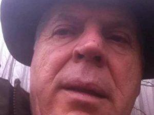 Modena. Trovato morto il cacciatore disperso: il suo cane l'