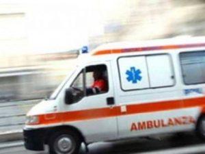 Tragedia a Modena, muore bambina di 11 anni: le era stato tr