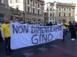 Firenze, tassista finì in coma dopo una lite: i due giovani assolti per legittima difesa
