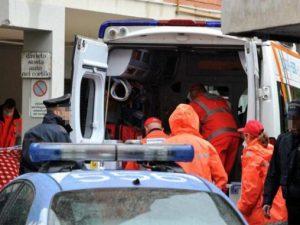 Fuga di gas durante una festa a Grosseto: 20 bambini intossi