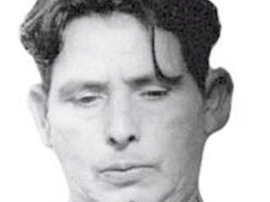 Morto in carcere a Parma Francesco Barbaro: il boss della 'ndrangheta aveva 91 anni