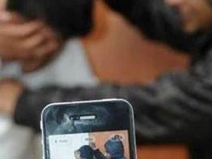 Pisa, disabile deriso e filmato a scuola dai compagni: video