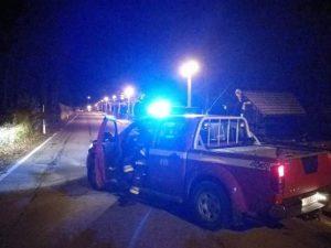 Spari in casa a Folgaria, 60enne uccide il figlio della conv