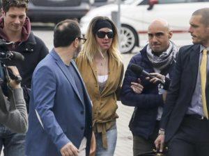 Gessica Notaro, Tavares condannato a 15 anni. La terribile storia della giovane sfregiata