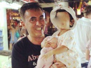 Thailandia: l'italiano Denis Cavatassi assolto dalla pena di