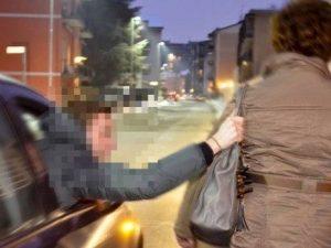 Asti. Pensionata gettata a terra e poi morta: bottino di 15 euro. Catturata la gang delle rapine