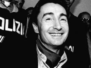 """""""I narcotrafficanti sono terrorizzati dalla legalizzazione""""  Parola di Felice Maniero"""