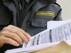 Finte assunzioni a Foggia per avere il bonus da 80 euro: 8 imprenditori denunciati