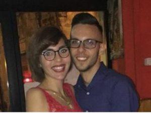 Palermo, ritrovati i fidanzati scomparsi da giorni: un passa