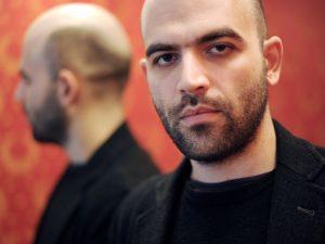 Prima Elena Ferrante, poi Roberto Saviano: ma è giornalismo