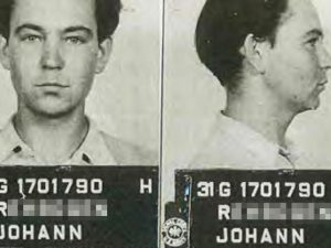 Uccise con il gas centinaia di ebrei, oggi inizia il processo per uno degli ultimi nazisti