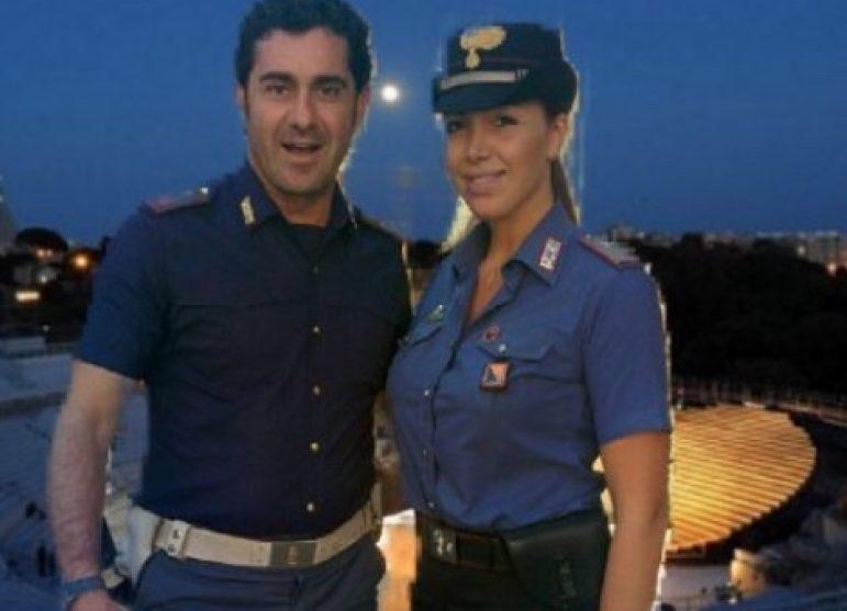 """La morte del maresciallo Licia Gioia non è suicidio, la Procura: """"Uccisa dal marito"""""""