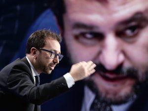 Ddl Anticorruzione, scontro nel governo: M5s e Lega litigano