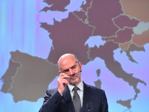 Perché la Francia può sforare il 3% e l'Italia no