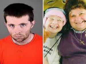 Costretta a fingersi disabile, chiede al fidanzato di uccide