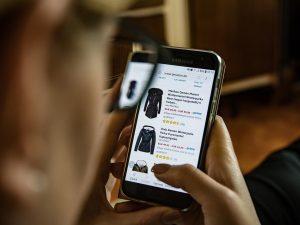 Black Friday: le migliori offerte dei negozi online
