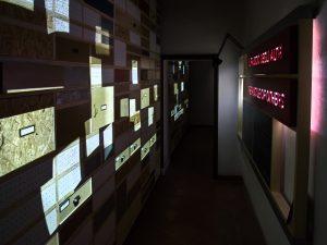 Pieve Santo Stefano e il Piccolo museo del diario: dove la M