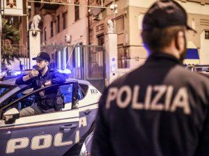 Modena, finisce in coma dopo una lite in strada: individuato