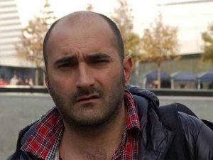 """Nassiriya, il maresciallo sopravvissuto: """"I responsabili sono stati promossi e premiati"""""""