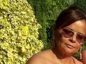 Foggia, dramma in azienda: imprenditrice muore schiacciata da muletto guidato da dipendente