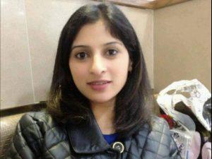 Incinta all'8° mese, l'ex marito la uccide con un colpo di b