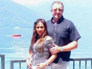 Savona, uomo uccide la moglie soffocandola con un cuscino e poi tenta il suicidio