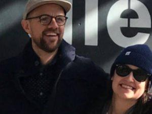 Sposi si schiantano in auto mentre vanno in chiesa: morti en