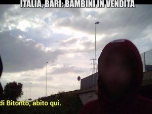 Bari, chiesti 8 anni per gli orchi dello Stadio San Nicola: