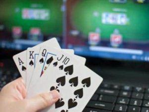 Le mani della mafia sulle scommesse online: 68 arresti, volu