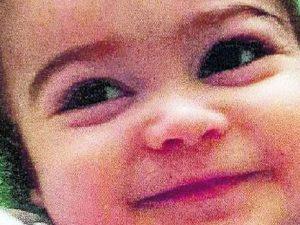 """Addio a Tommaso, morto a 19 mesi per una malattia rara: """"Sta"""