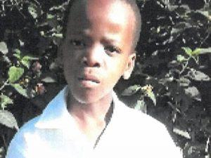 Sudafrica. Bimbo rapito mentre va a scuola: trovato decapita
