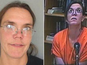 """""""Mi ha violentato due volte"""", madre di tre figli accusata da"""