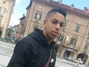 Yassine, 15 anni, trovato morto accanto alla ferrovia: l'aut