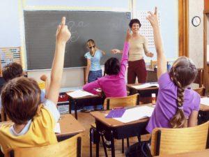 Obbligo scolastico dai 3 ai 18 anni e libri di testo gratuit