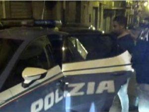 Palermo, uccide il marito mentre dorme. La confessione al 11