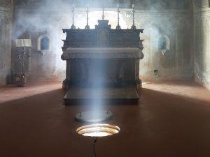 Il segreto sotterraneo di Piacenza: dopo 1700 anni si scende