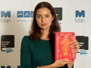 Premio Napoli: in attesa dei vincitori, premiati Jhumpa Lahi