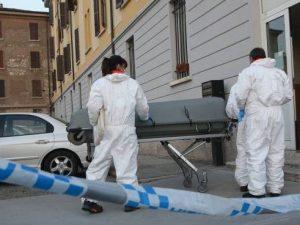 "Trovata morta in hotel a Firenze: ""Aicha forse deceduta dura"