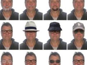 Perse le tracce di Cesare Battisti, la polizia brasiliana di