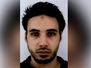 Terminata la fuga del killer di Strasburgo: Cherif Chekatt è
