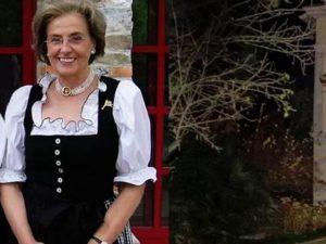 Triplice omicidio in Austria: conte uccide il padre, il frat