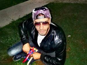 Verona, scivola con la moto sotto un'auto: morto 23enne, las