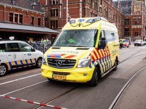 Olanda, studentessa 16enne uccisa davanti ai compagni in un