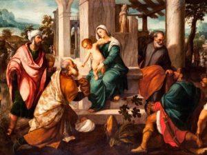 Da Milano a Napoli: i piccoli musei e le opere dimenticate d