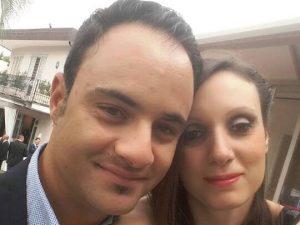 Famiglia sterminata a Paternò, l'incredulità dei cittadini:
