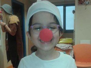 Il sogno di Giulia, morta a 10 anni, è realtà: i suoi giocattoli donati per Natale ai bimbi poveri