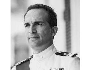 Incidente sulla Basentana, muore l'ufficiale della Marina mi