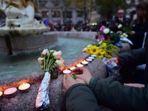 """12 dicembre 1969, la strage di Piazza Fontana è """"Il giorno d"""