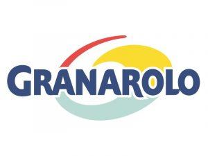 Nuove assunzioni e possibilità di stage in Granarolo: ecco c